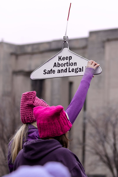 AbortionSafety.jpg