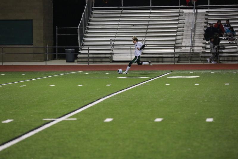 2017_01_26 Boys Varsity Soccer LCC 2 vs TP 0 0188-12.JPG