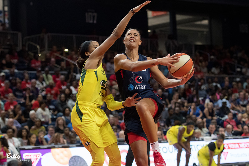 20190814 Mystics vs. Seattle 685.jpg