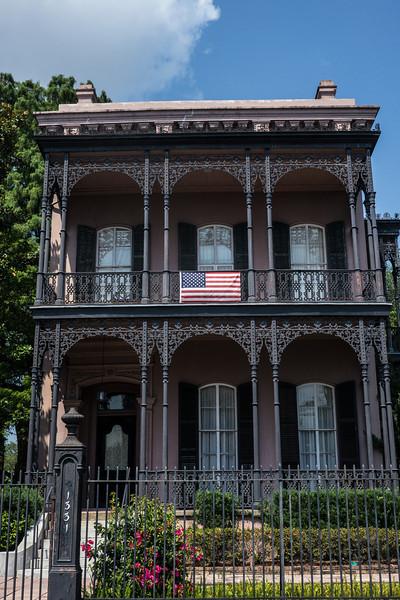 New Orleans 5-12 (200 of 364).jpg
