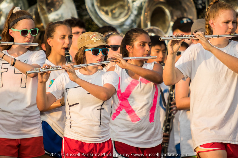 20150811 8th Afternoon - Summer Band Camp-52.jpg