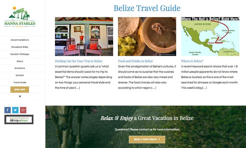 Belize travel small business website designer.jpg