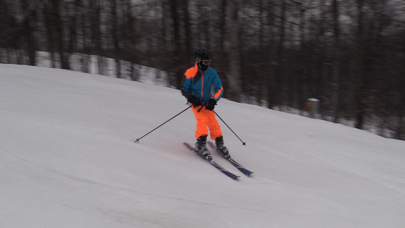 January Skiing (2).mp4
