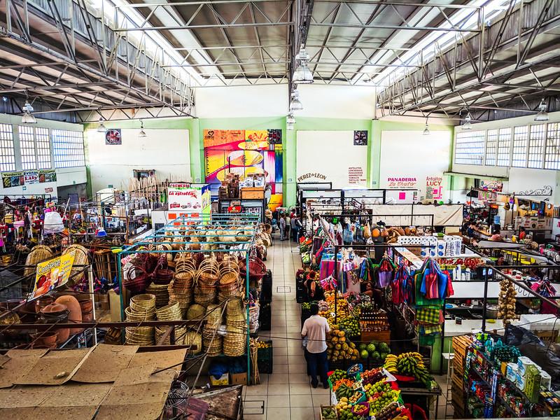 Colima Constitucion market_-2.jpg