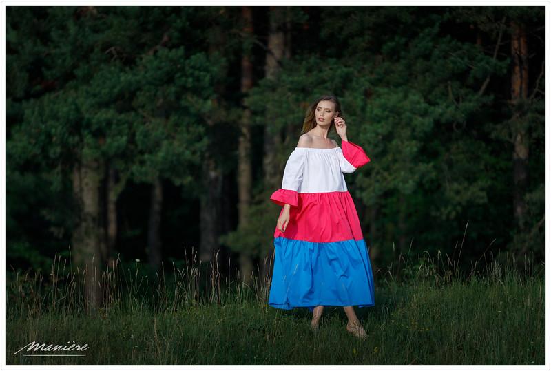 Maniere_Dress04-0001.jpg