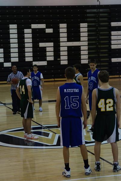 2010-01-08-GOYA-Warren-Tournament_159.jpg