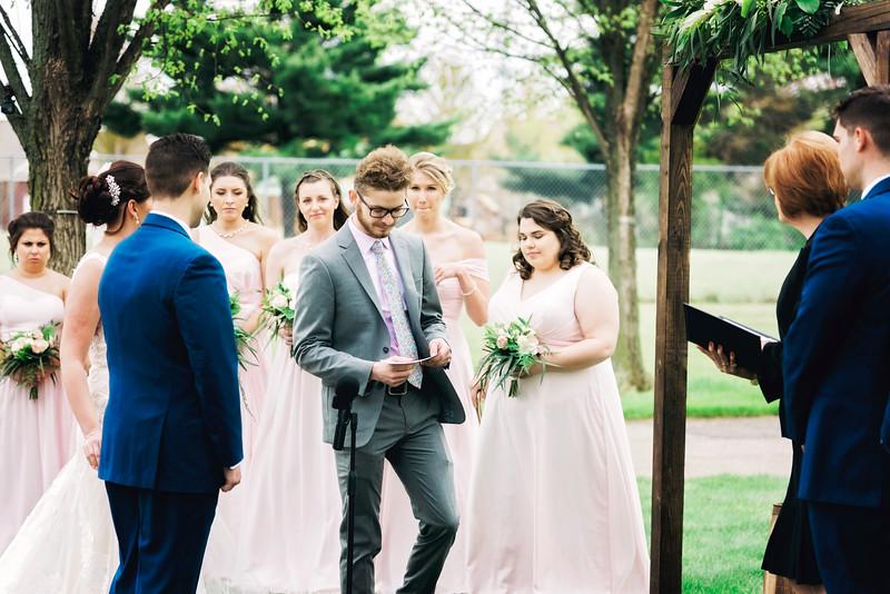 jamie-matt-wedding-at-packard-proving-grounds-intrigue-photography--330.jpg