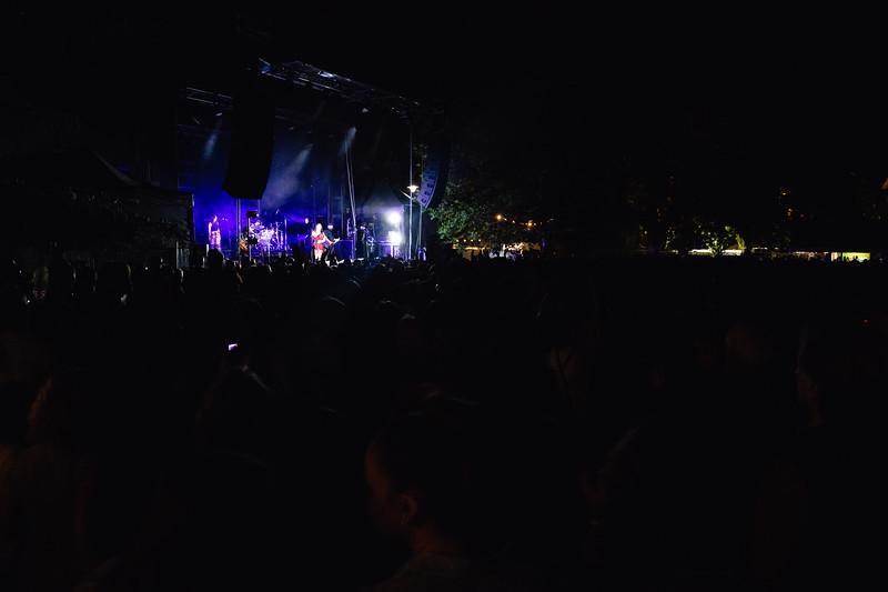 Festivale 2020 VJAM Stage-120.jpg