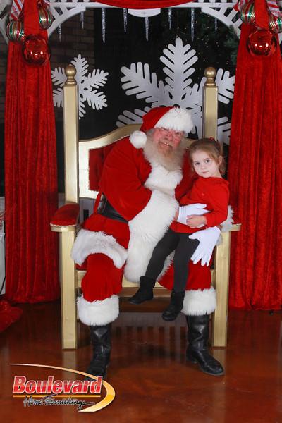 Santa 12-17-16-69.jpg
