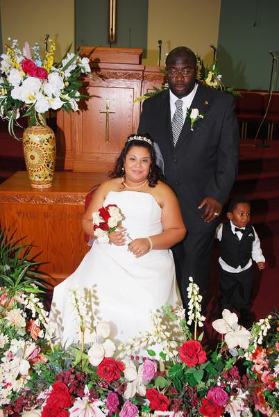 Wedding 10-24-09_0421.JPG