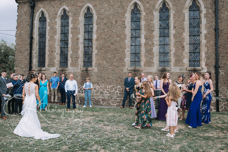 Wedding-Sue & James-By-Oliver-Kershaw-Photography-135714.jpg