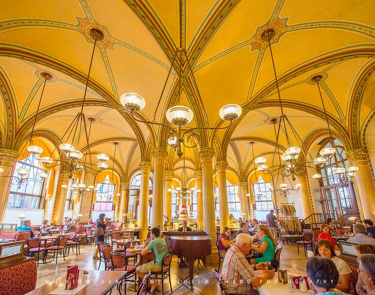 Café-Central-Vienna-Small.jpg