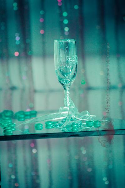 IMG_4123 December 18, 2014 Wedding day Asuncio y Henry_.jpg