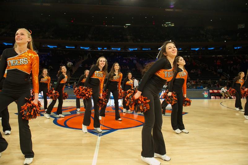 Dance TeamKnicks '16 157.jpg
