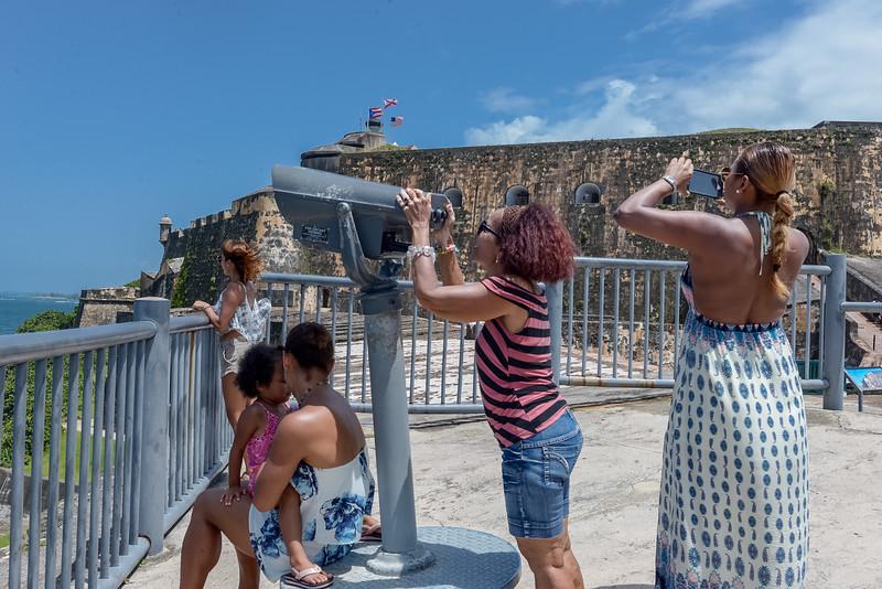 Puerto Rico VacationAugust 22, 2017 180-2.jpg