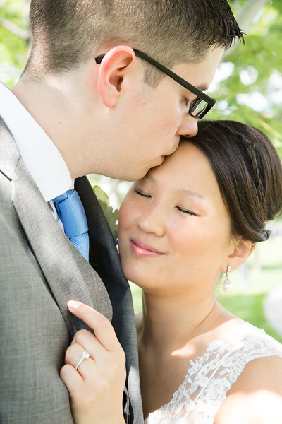 Crouser Wedding (121).JPG