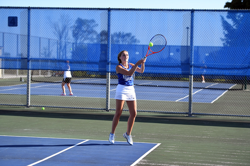 girls_tennis_3923.jpg