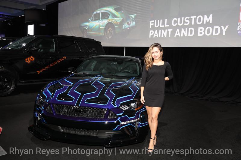LA_Auto_Show_2018_0224_RR.jpg