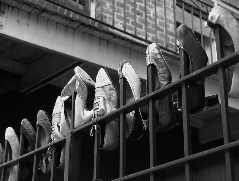 shoe gate.jpg