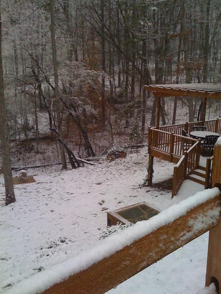 Snow-2008