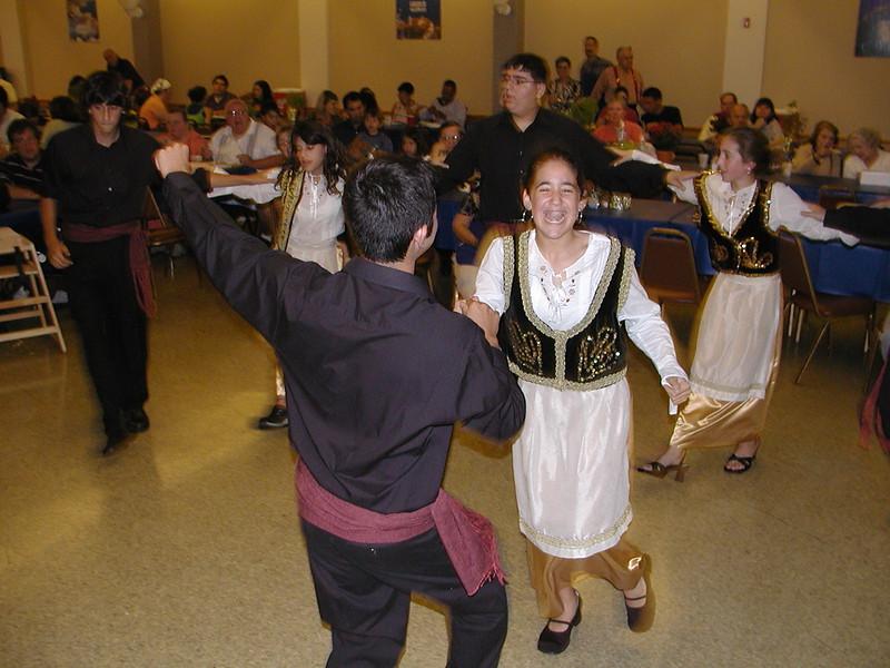 2004-09-05-HT-Festival_020.jpg