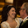 Danny and Kelly-Wedding-Luray Valley Museum-20141213-610
