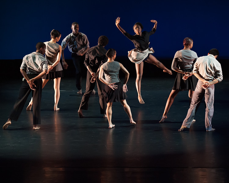 LaGuardia Graduation Dance Dress Rehearsal 2013-294.jpg