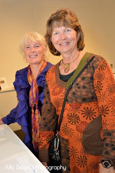 Jana Hefner and Marie Lester.jpg