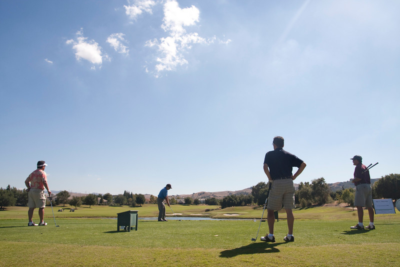 2010_09_20_AADP Celebrity Golf_IMG_0077_WEB_EDI_CandidMISC.jpg