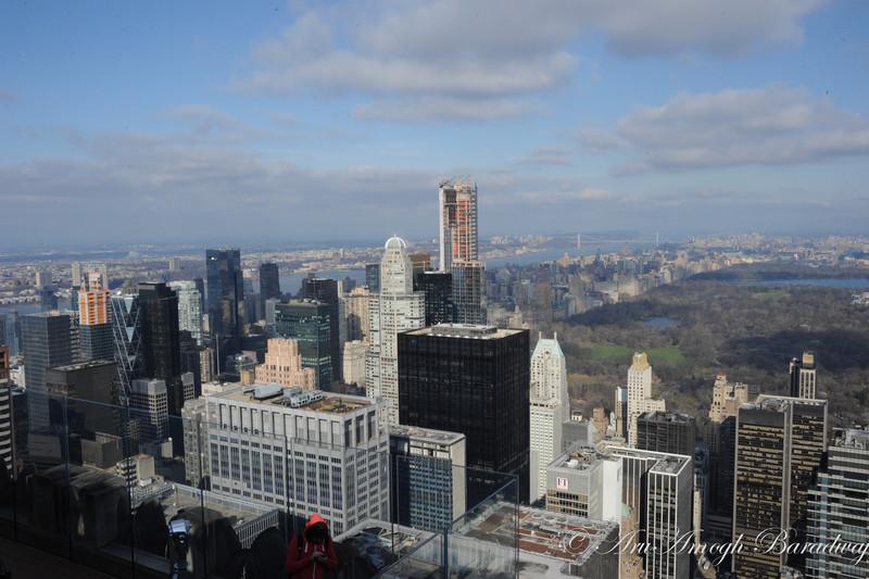 2012-12-25_XmasVacation@NewYorkCityNY_368.jpg