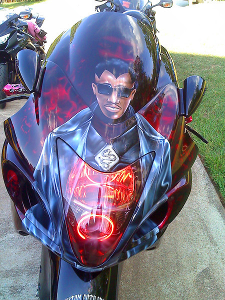 Motorcycle Rides-Groups-Clubs
