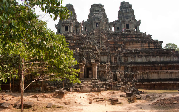 Angkor Other