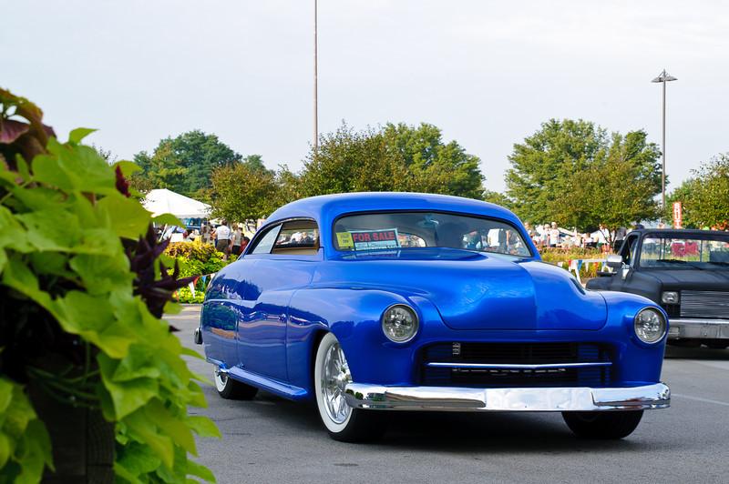 2011 Kentucky NSRA-1901.jpg
