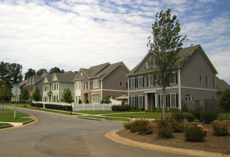 Crabapple Crossroads Neighborhoods (22).JPG