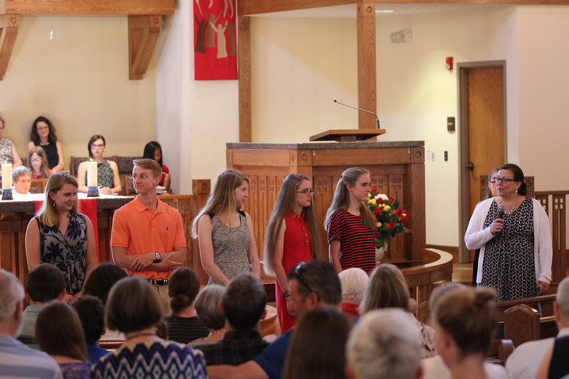 YouthSunday2017-18.jpg