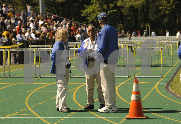 2008-05-28 Nassau County Track & Field Sectionals, Day 1, Westbury HS, #1 of 3