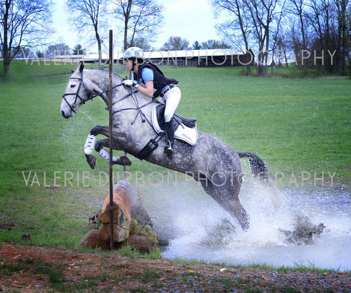Valerie Durbon Photography copy 2.jpg