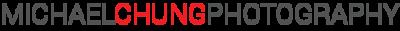 MCP Logo text 32.png