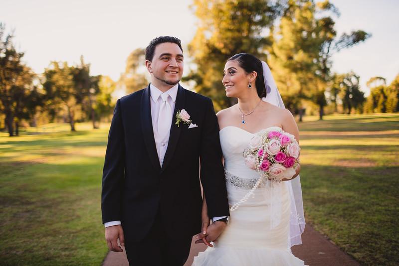 2015-10-10_ROEDER_AliciaAnthony_Wedding_CARD2_0478.jpg