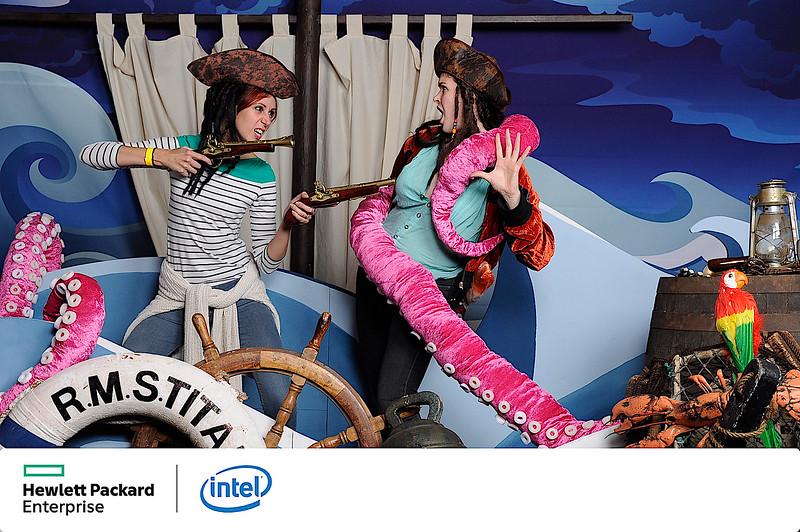 Under-the-sea-Intel-05.jpg