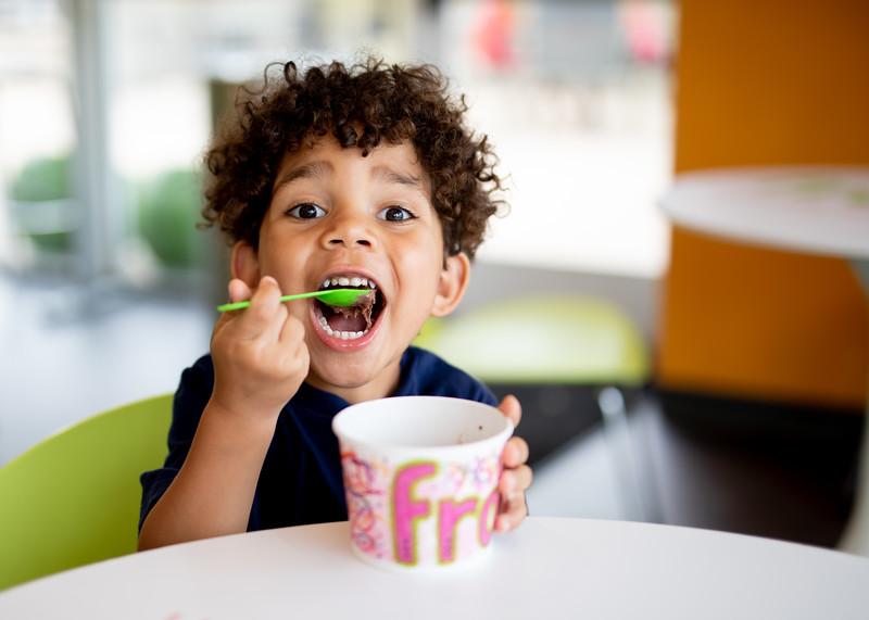 milo ice cream (4 of 11).jpg