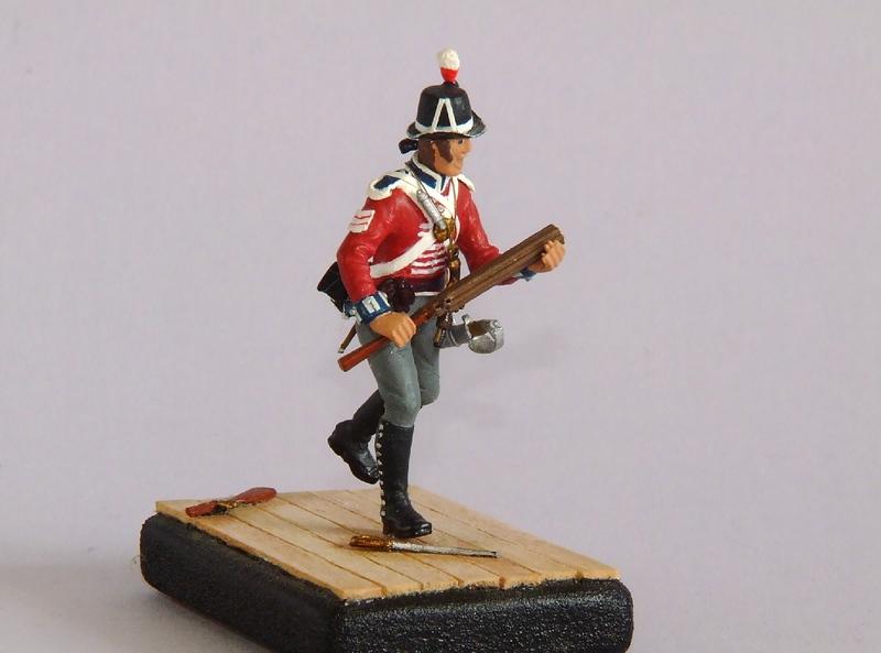 1805 Royal Marine, 53s.jpg