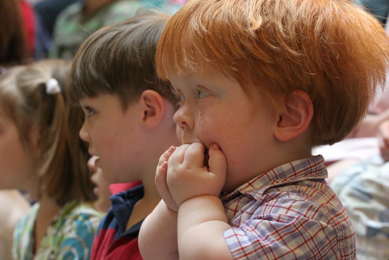 KidsBest106.jpg