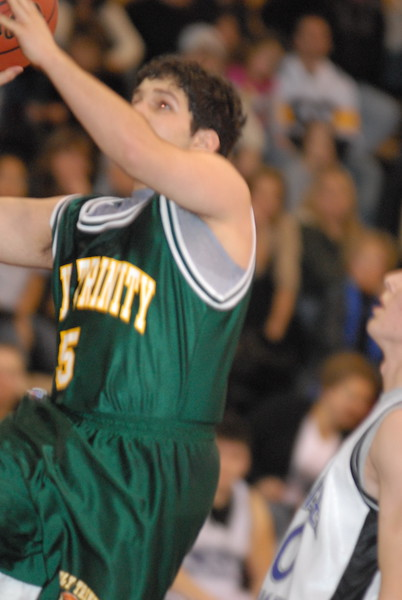 2008-02-17-GOYA- Basketball-Tourney-Warren_286.jpg