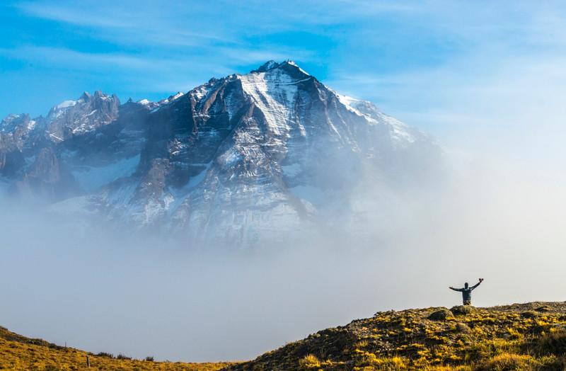 Torres del Paine (51).jpg