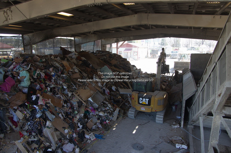 Drywall Recycling Services 007.JPG