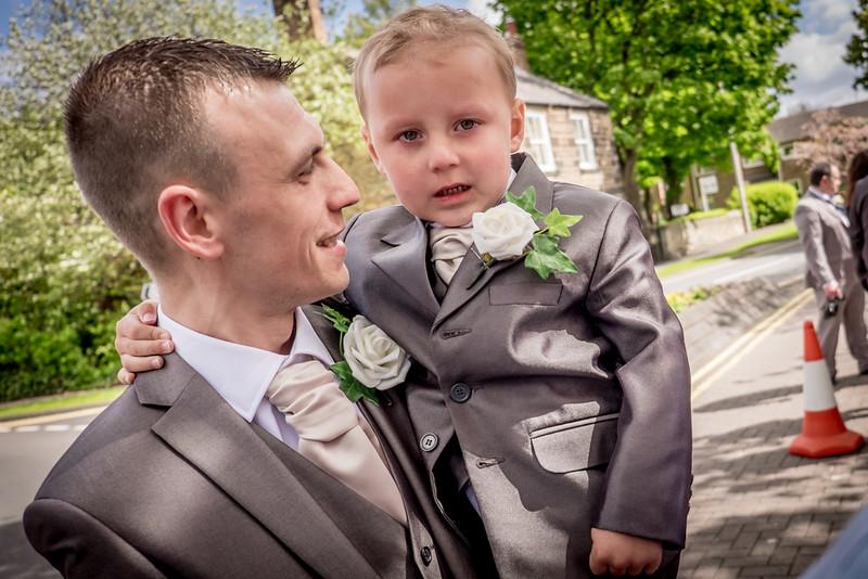Sixsmith Wedding-103.jpg