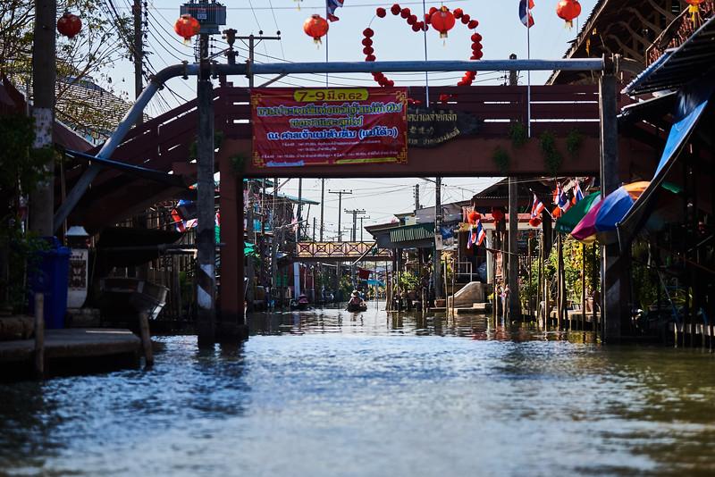 Trip to Bangkok Thailand (263).jpg