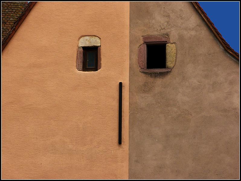 2011-09-Eguisheim-080-(2).jpg