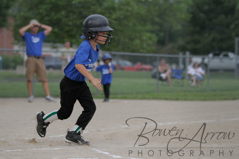 Duraclean Baseball 060510-0035